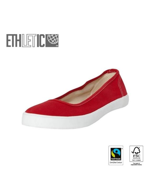 ethletic-fair-dancer-classic-cranberry-red