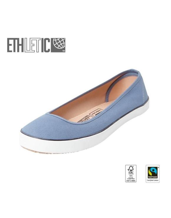 ethletic-fair-dancer-collection-pale-denim