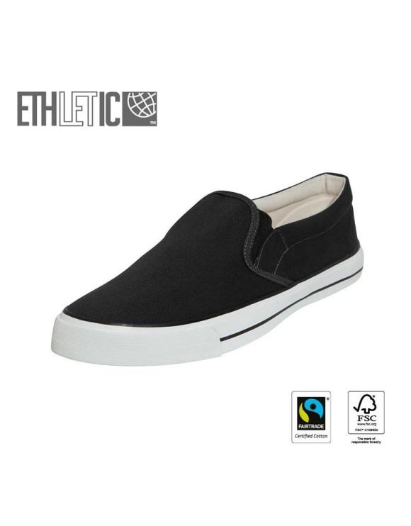 ethletic-fair-deck-classic-jet-black