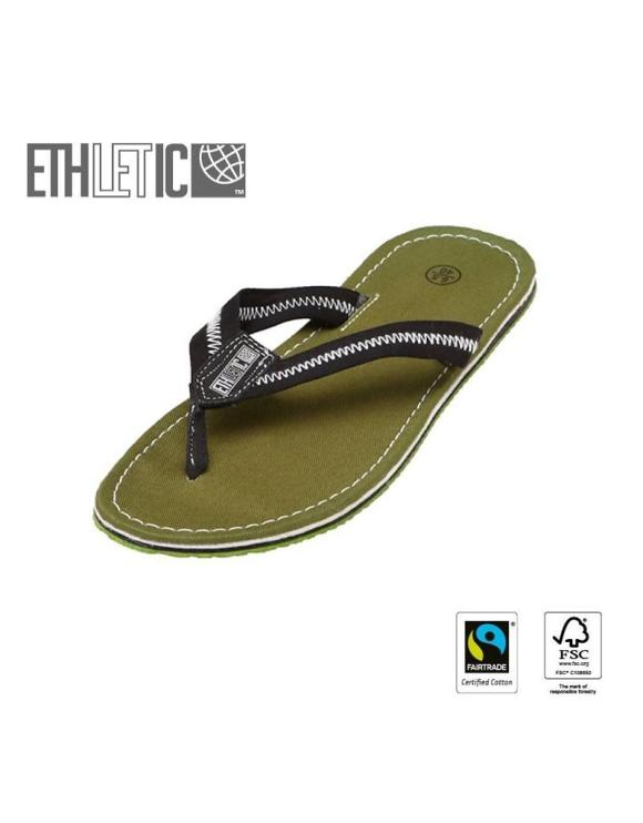 ethletic-fair-flip-classic-camping-green-funky-bla