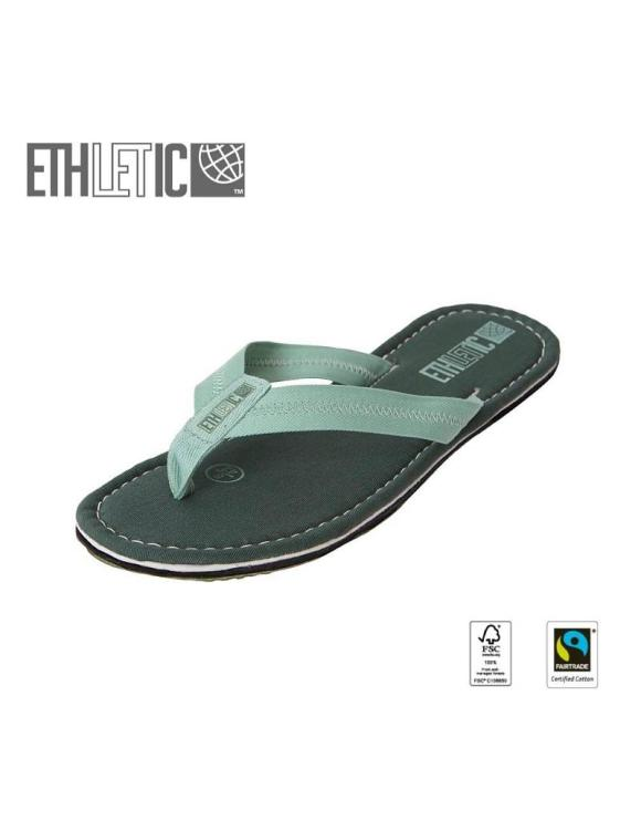 ethletic-fair-flip-collection-camping-green-sunny