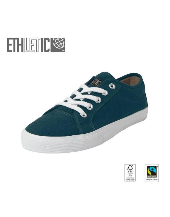 ethletic-fair-skater-collection-coral-blue