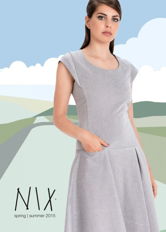 nix 1