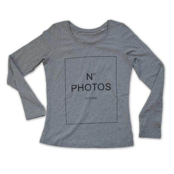 NoPhotos_long_women