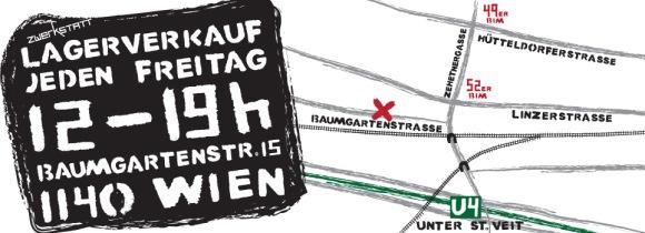 PlanBaumgarten3