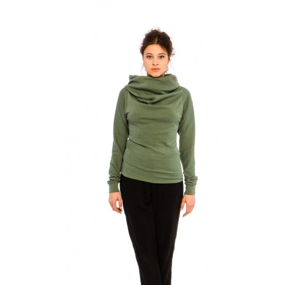 pulloverkleid2in11