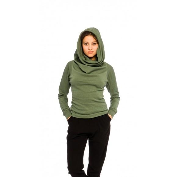 pulloverkleid2in12
