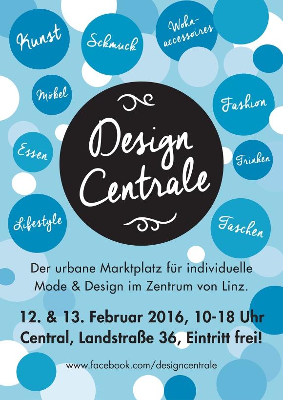 Design Central_Plakat A2_RZ_ZW.indd