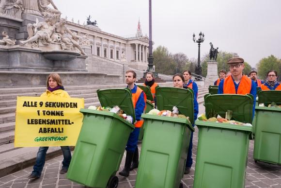 _DSC6259 (c) Hans Hochstöger-Greenpeace
