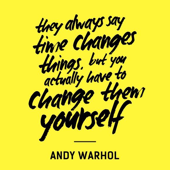 socialmedia_quotes_AndyWarhol