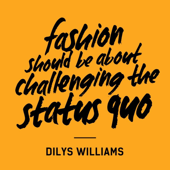 socialmedia_quotes_DilyWilliams