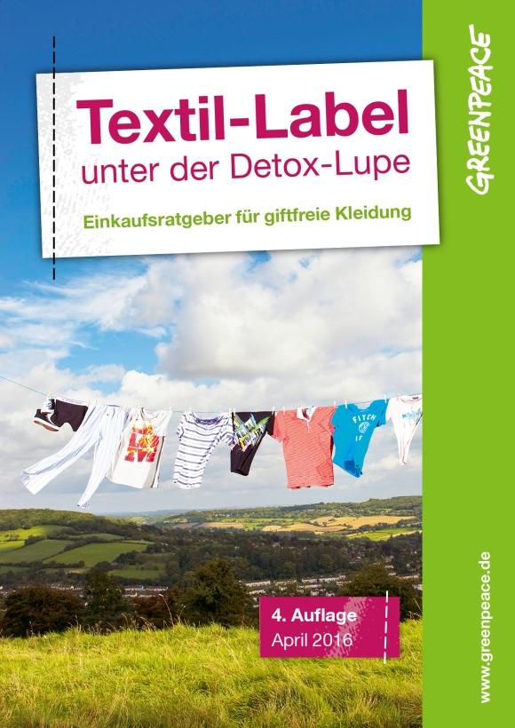 E00974_Einkaufsratgeber_Textil-Label_4_16_Titel