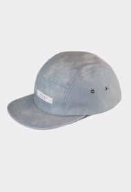 rotholz-5panel-scuffed-grey-1