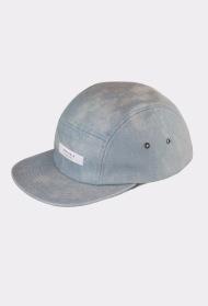 rotholz-5panel-scuffed-grey-1