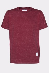 rotholz-japan-reduced-t-shirt-slub-burgundy-11