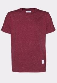 rotholz-japan-reduced-t-shirt-slub-burgundy-11