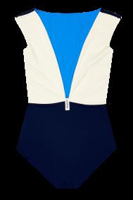 MYMARINI_FREISTELLER_Seabody-darkblue-azul-back