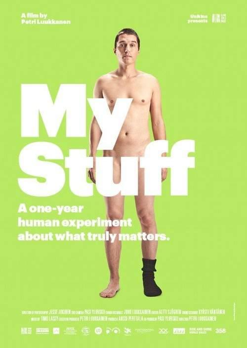 my-stuff-167658-poster