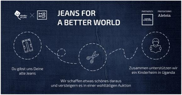 170320_fb_poziom_jeans_de